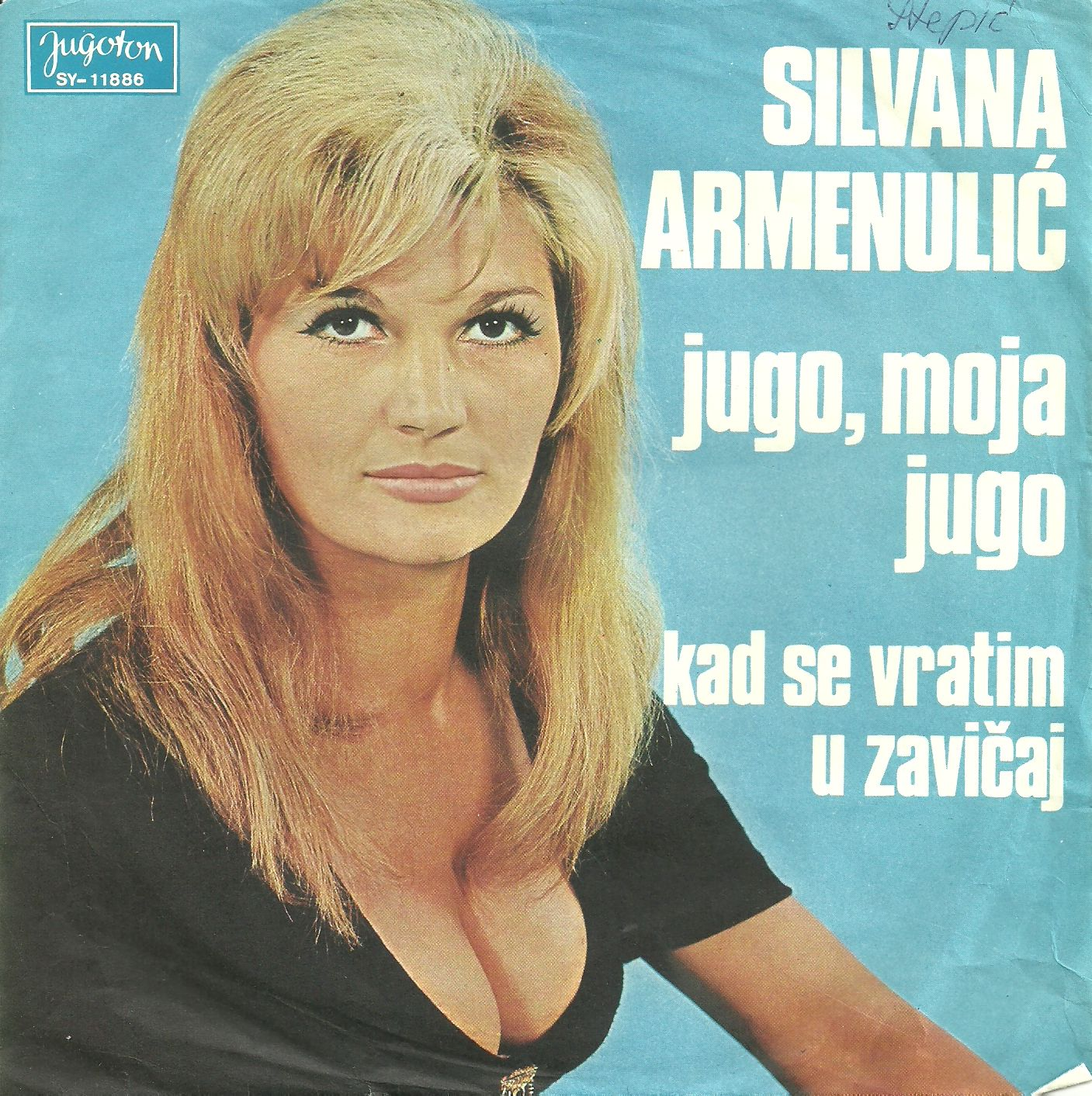 Silvana Armenulic Net Worth